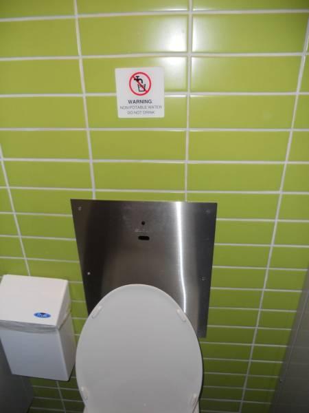 toilet600