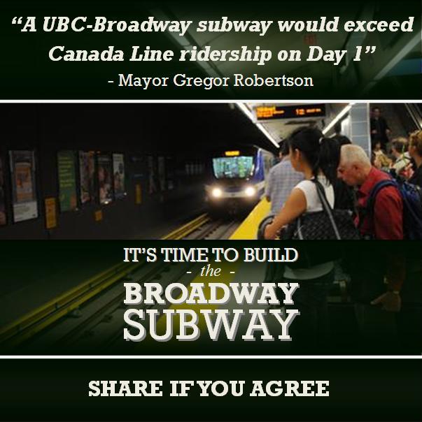 BroadwaySubway3