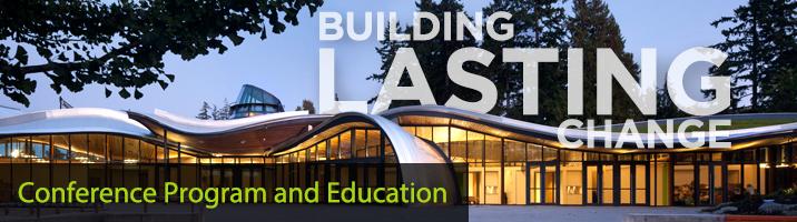 2013-Conference-Program-Banner