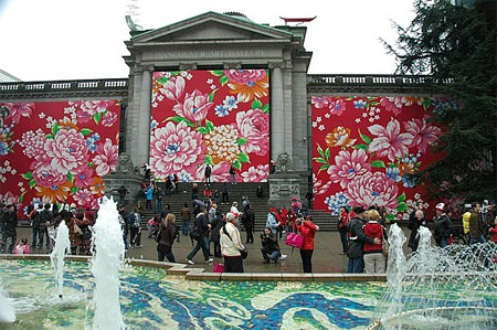 vancouver-art-gallery-3