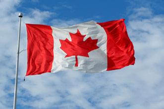 canada-day-flag-003