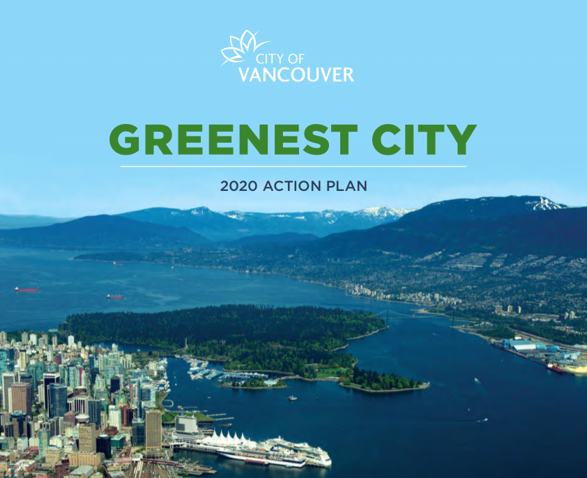 Greenest-City-2020-Action-Plan-1