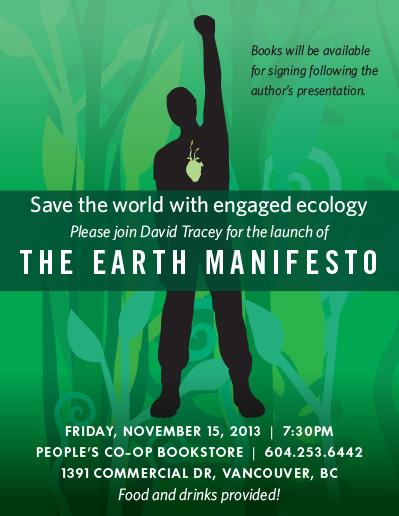 Earth_Manifesto_evite