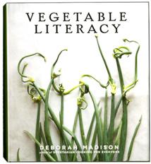 Vegetable-Literacy_sm