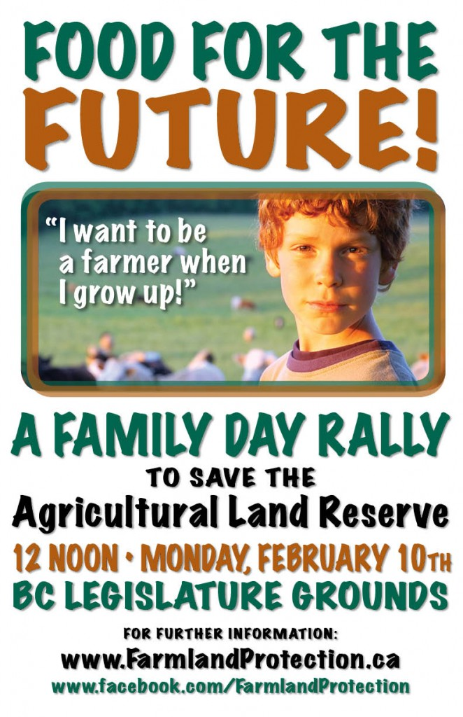 Feb10_Food_for_the_Future_Rally