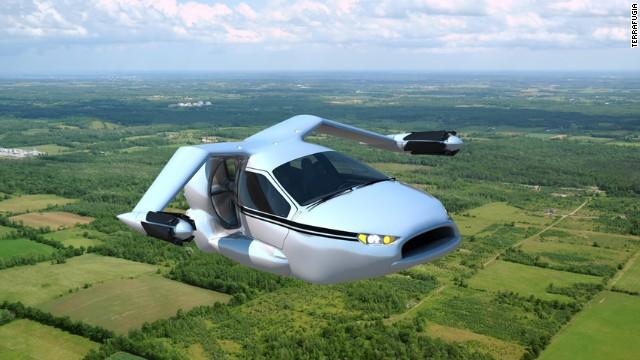 flying-car-tfx-terrafugia-story-top