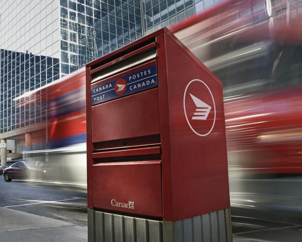 mailboxdowntown2_en