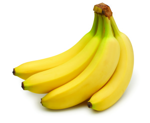 12-Health-Benefits-of-Bananas-300x247