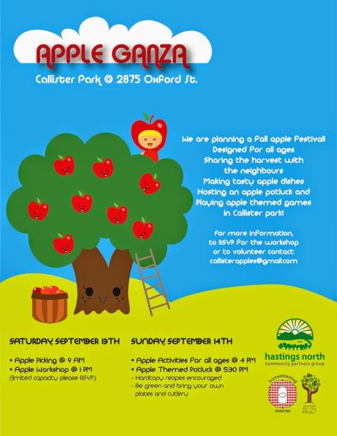 appleposter