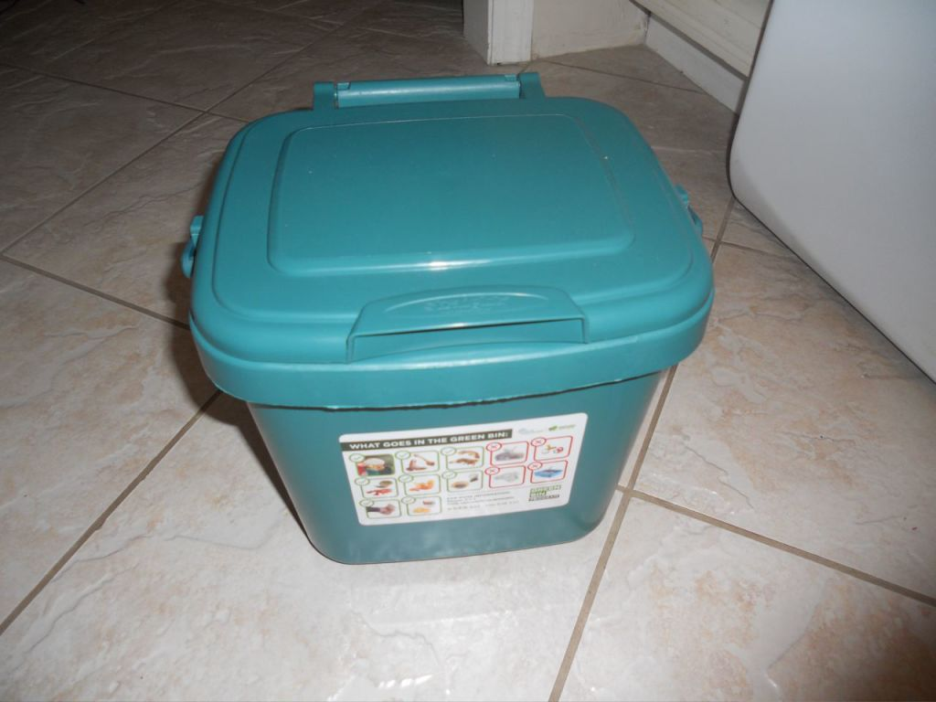 compostcontainer