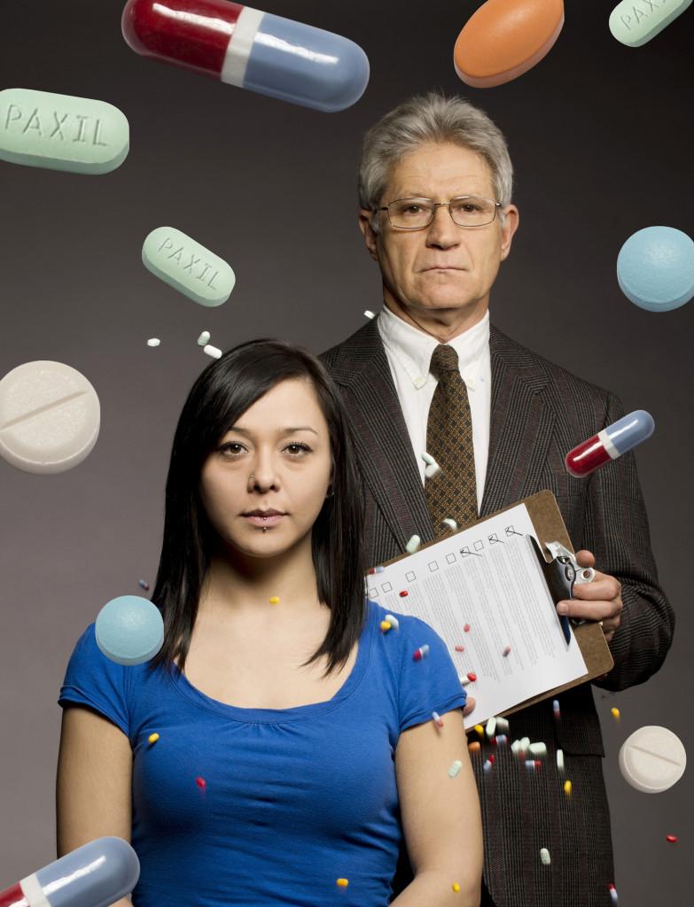 Maladjusted_pills_HIGH