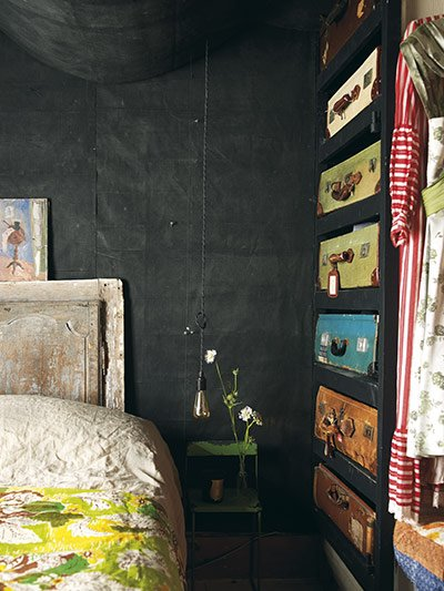closetcupboard