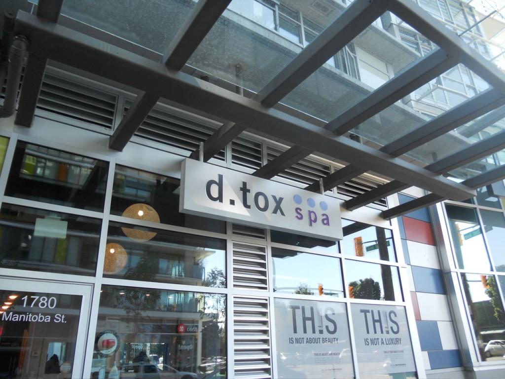 d.toxspa